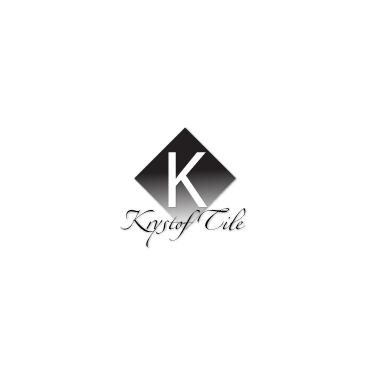 Krysztof Tile logo