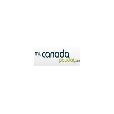 My Canada Payday PROFILE.logo
