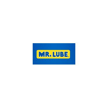 Mr. Lube PROFILE.logo