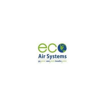 Eco Air Systems PROFILE.logo