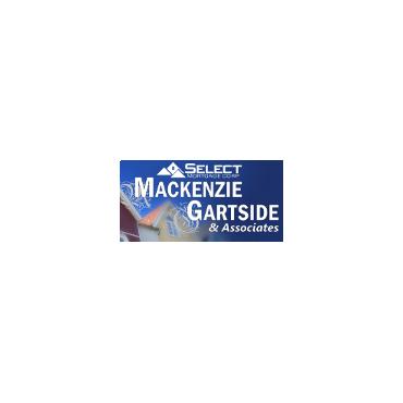 Mackenzie Gartside & Associates logo