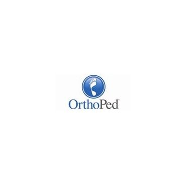 OrthoPed PROFILE.logo