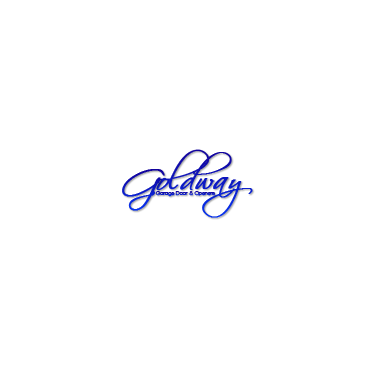Caribbean Queen logo