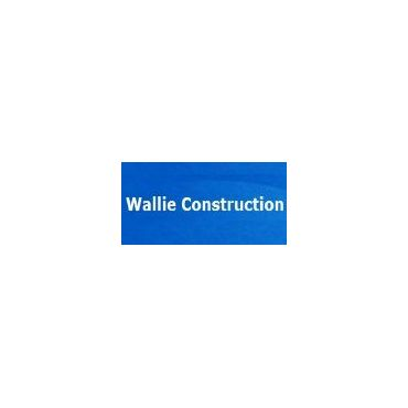 Wallie Construction And Renovations PROFILE.logo