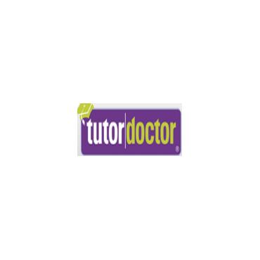 Tutor Doctor PROFILE.logo