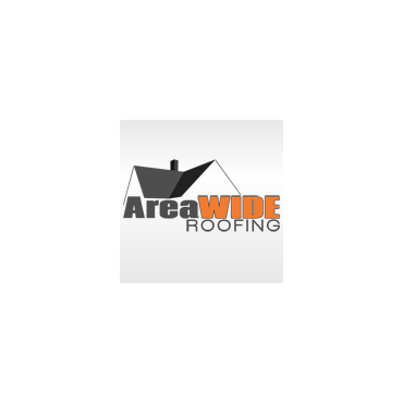Area Wide Roofing PROFILE.logo