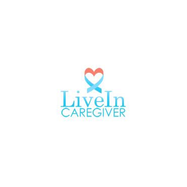 Live In Caregiver PROFILE.logo