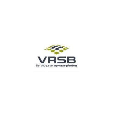VRSB logo