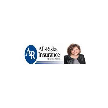 All-Risks Insurance Brokers logo
