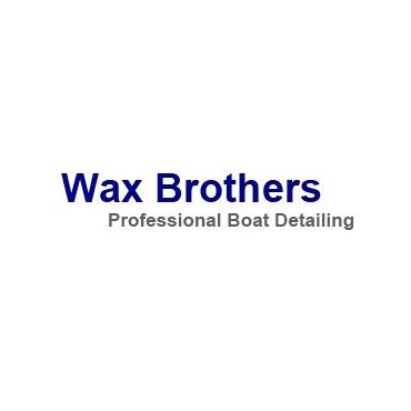Wax Brothers PROFILE.logo