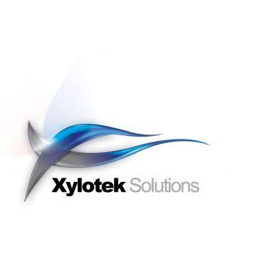 Xylotek Solutions Inc. logo