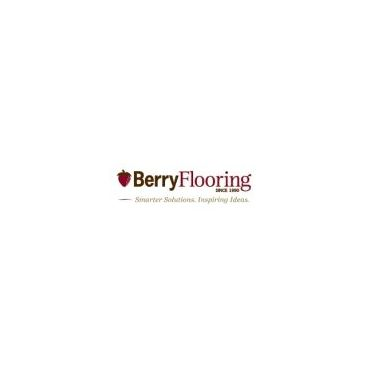 Berry Flooring Ltd PROFILE.logo