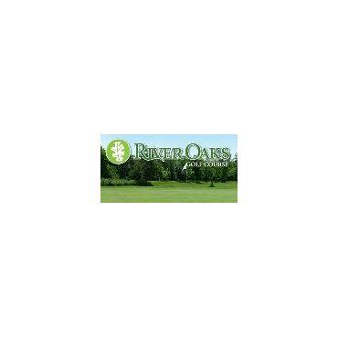 River Oaks Golf Course PROFILE.logo
