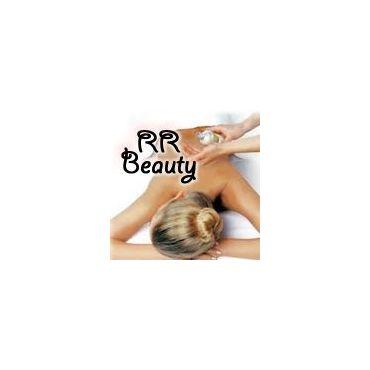 RR Beauty PROFILE.logo