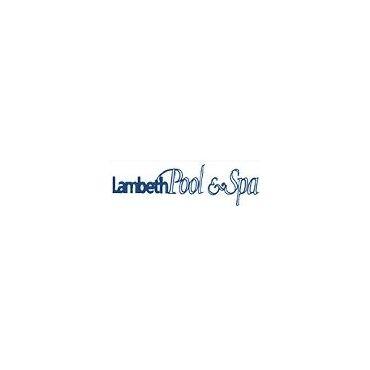 Lambeth Pool & Spa logo