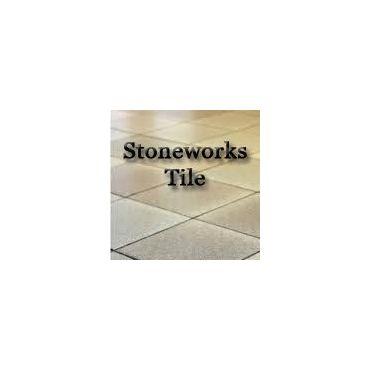 Stoneworks Tile PROFILE.logo