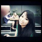 Cheryl Yeung