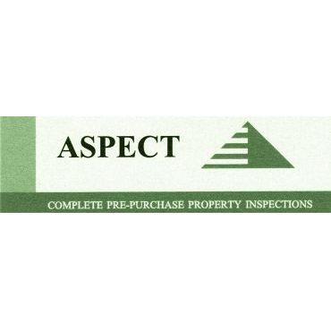 Aspect Home Inspections logo