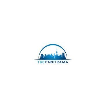 Panorama Lounge & Restaurant logo
