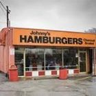 Johnny's Hamburgers