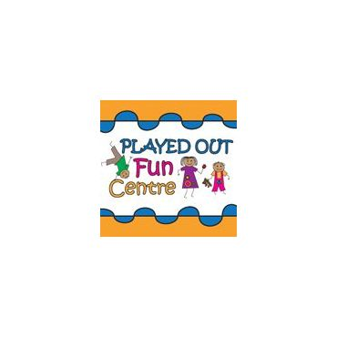 Played Out Fun Centre PROFILE.logo