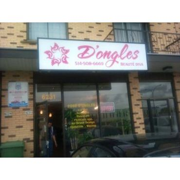 Ongles beaut diva in montreal quebec 514 508 6669 - Salon ongles montreal ...