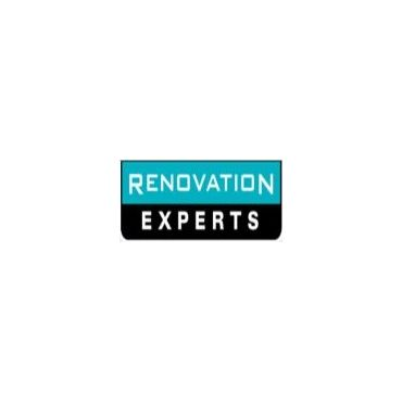 Renovation Experts logo