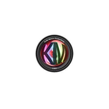 Kelly Mason Productions PROFILE.logo
