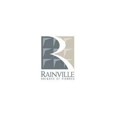 Rainville Briques et Pierres PROFILE.logo
