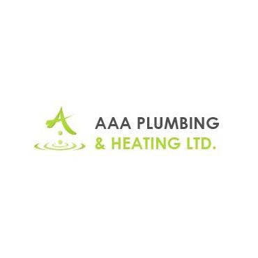roofing plumbing vic sheds aaa roof castlemaine listing logo amp general repairs restoration