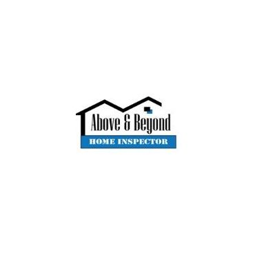 Above And Beyond Home Inspections PROFILE.logo