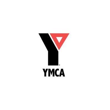 YMCA Of Cambridge PROFILE.logo