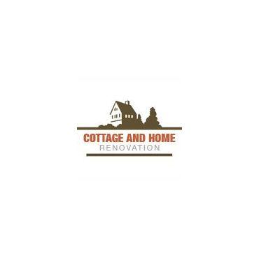 Sandor Fabus - Cottage & Home Renovations logo
