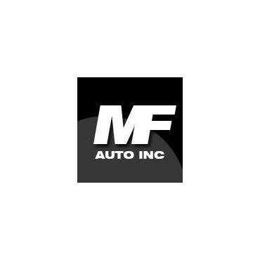MF Auto Inc. PROFILE.logo