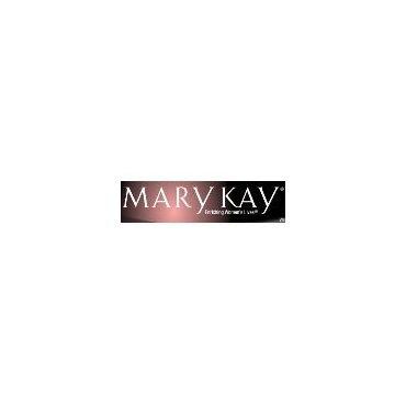 Ruby Chapman-Mary Kay Sales Director logo