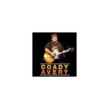 Coady Avery PROFILE.logo
