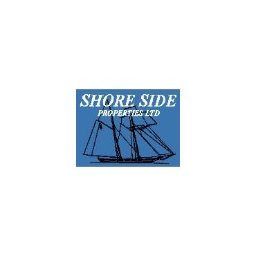Shore Side Properties Ltd PROFILE.logo