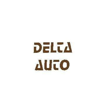 Delta Auto Ltd PROFILE.logo