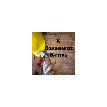 K Basement Renos PROFILE.logo