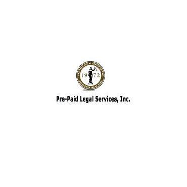 Pre-Paid Legal PROFILE.logo