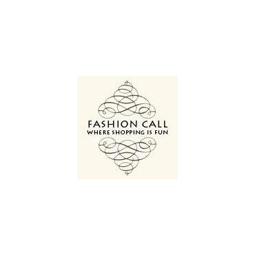 Fashion Call PROFILE.logo