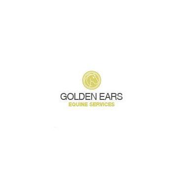 Golden Ears Equine Services PROFILE.logo