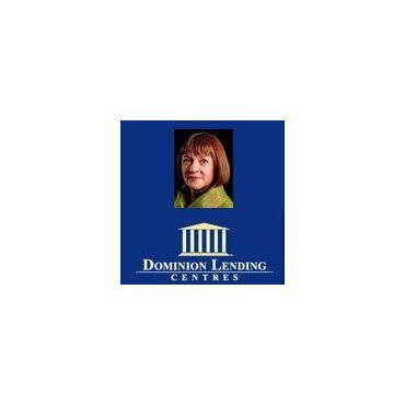 Vivian Pritchard- Dominion Lending Centres Mortgage Services Inc. logo