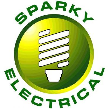 Sparky electric PROFILE.logo