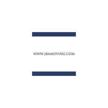 Jason Bell & Associate logo