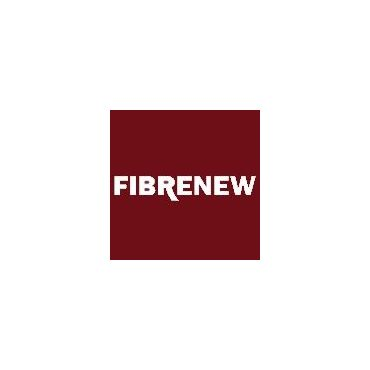 Fibrenew Prince Edward Island PROFILE.logo