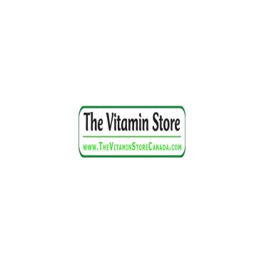 The Vitamin Store PROFILE.logo