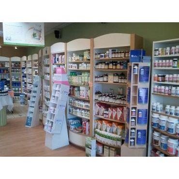 We stock over 7000 supplements!