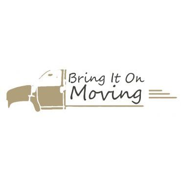 Bring It On Moving PROFILE.logo