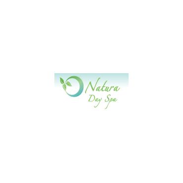 Natura Day Spa PROFILE.logo